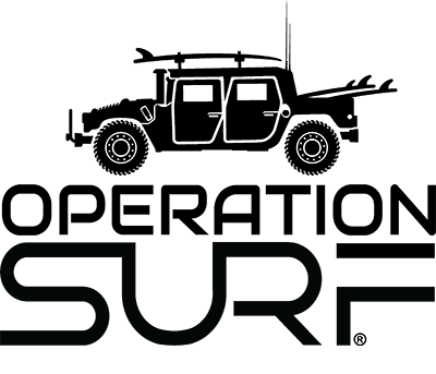 Operation Surf
